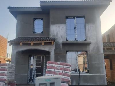 Duplex 4 camere - V1414