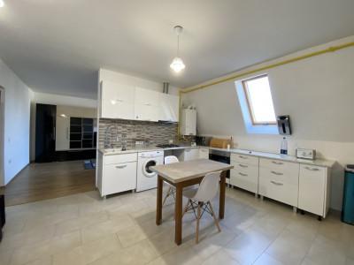 Apartament,  - C1416