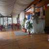 Spatiu comercial, zona cu vad mare, pretabil diverse, Sagului - V1419 thumb 5