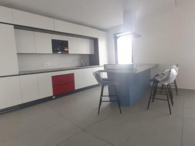 Penthouse 3 camere de inchiriat - Kaufland - C1424