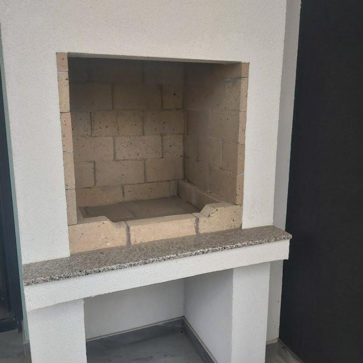 Apartamente de inchiriat, 2 si 3 camere  - C1424 2
