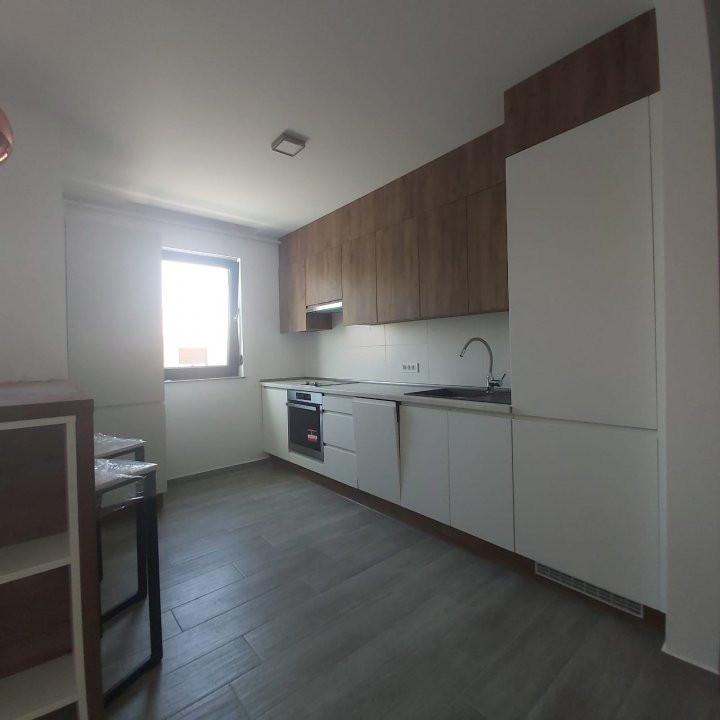 Apartamente de inchiriat, 2 si 3 camere  - C1424 11