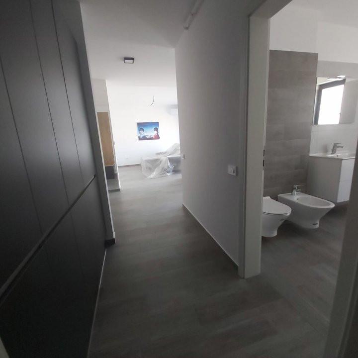 Apartamente de inchiriat, 2 si 3 camere  - C1424 17