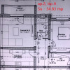 Apartament 2 camere de vanzare parcare inclusa in GIROC - ID V41 thumb 4
