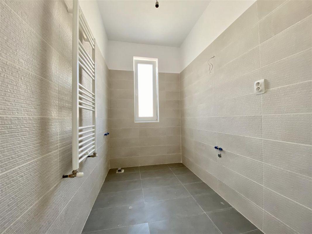 Apartament 2 camere de vanzare parcare inclusa in GIROC - ID V41 25