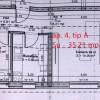 Ap. 1 camera de vanzare loc de parcare in GIROC - ID V42 thumb 4