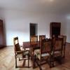 Casa de inchiriat in Calea Buziasului. thumb 6