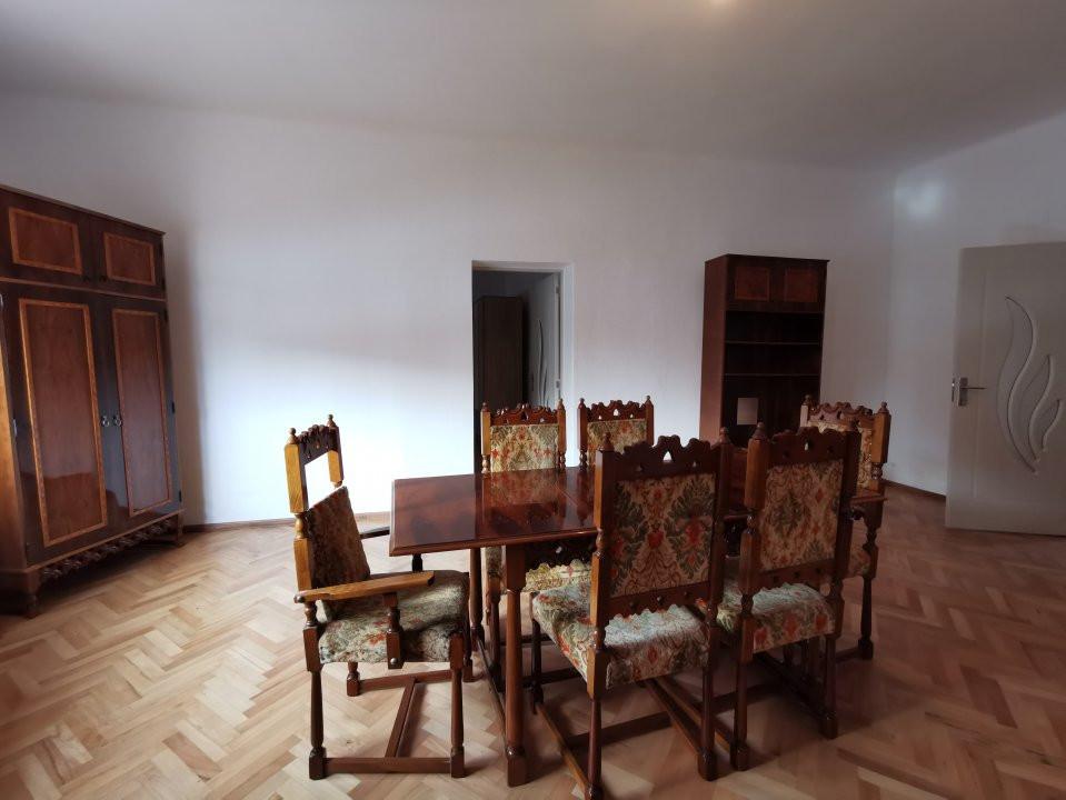 Casa de inchiriat in Calea Buziasului. 6